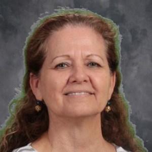 Cindy Pavlich's Profile Photo
