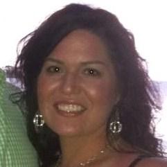 Kim Richard's Profile Photo