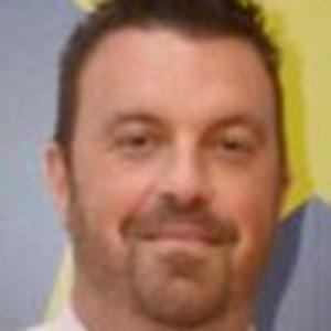 Michael Woodcock's Profile Photo