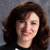 Laura Eagan's Profile Photo