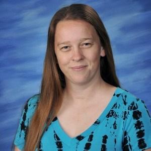 Carol Whitaker's Profile Photo