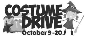 Costume Drive 2.jpg