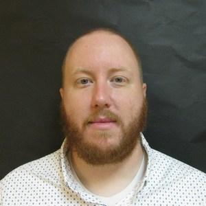 Kyle Austin's Profile Photo
