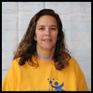 Karen Walker's Profile Photo