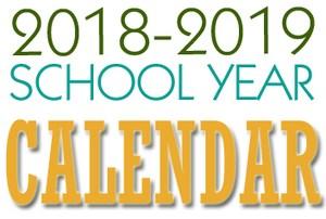 18-19 School Calendar.jpg