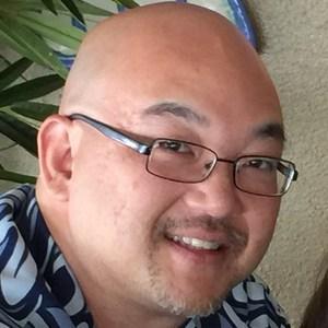 Kerry Wasano's Profile Photo
