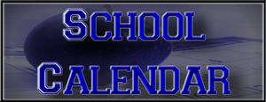 School Calendar