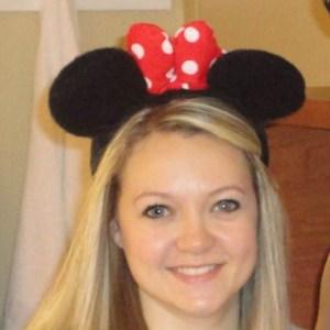 Kirsten Cunningham's Profile Photo