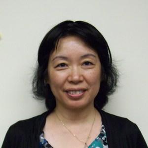 Yun Yan's Profile Photo