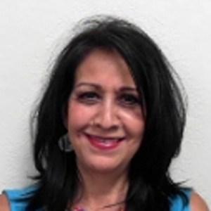 Julia Asanovich's Profile Photo