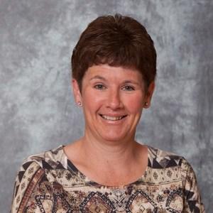 Marie Knickerbocker's Profile Photo