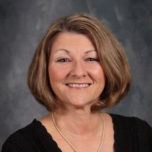 Connie Dyer's Profile Photo