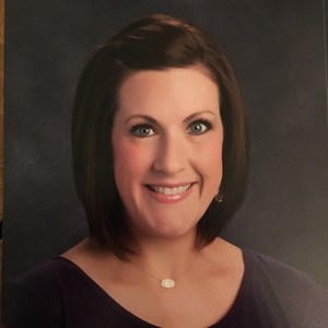 Melissa Gardner's Profile Photo