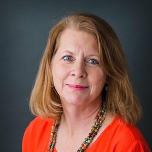 Barb Cochrane's Profile Photo