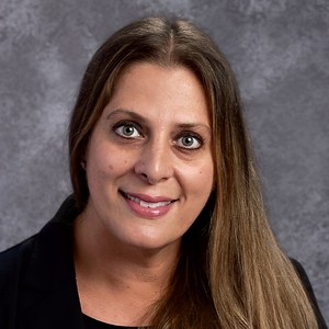Nuha Matari's Profile Photo