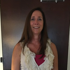 Karen Starler's Profile Photo