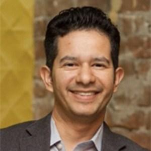 Juan Ibarra's Profile Photo
