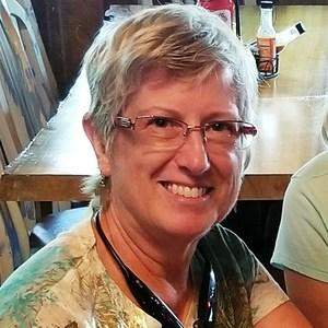 Linda Wynn K-8 Guidance & Testing Clerk's Profile Photo