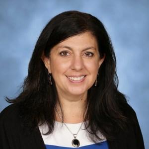 Jennifer K Marinkovski's Profile Photo