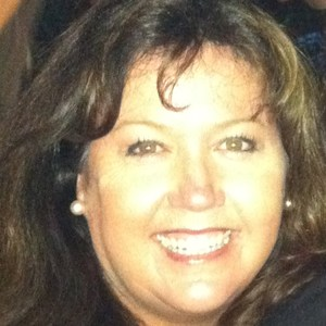 Carol Robilotta's Profile Photo
