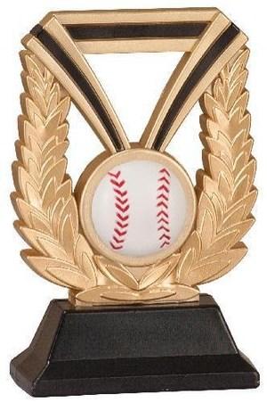 baseball-trophy-awards-v6Fw82.jpg