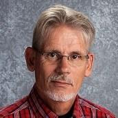 Warren Soper's Profile Photo