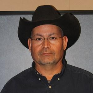 Nick Lopez's Profile Photo