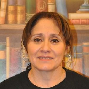 Annabelle Huerta's Profile Photo
