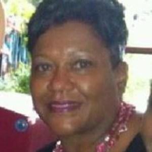 Mildred Williams's Profile Photo