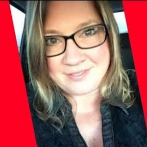 Cheryl Franks's Profile Photo