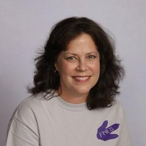 Janice Grande's Profile Photo