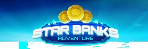 Starbanks Adventure