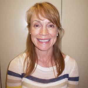 Cynthia DeFreitas's Profile Photo