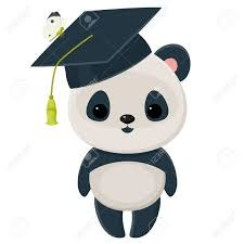 image of a panda