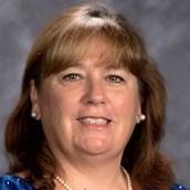 Linda Moore's Profile Photo