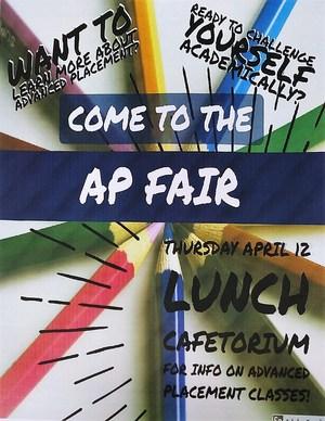 AP Fair.jpg