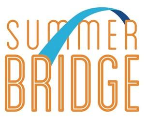 Summer Bridge image.jpg