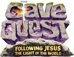 Vacation Bible School Registration Open and Volunteers Needed Thumbnail Image