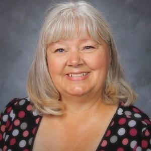 KATHY KISNER's Profile Photo