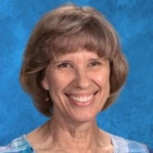 Judy Fletcher's Profile Photo