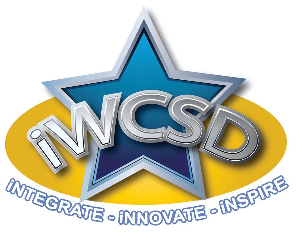 iWCSD