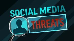 social-media-threats.jpg