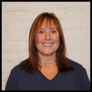 Lisa Rae's Profile Photo