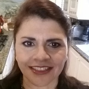 Audrey Rodriguez's Profile Photo