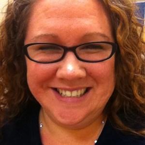 Melissa Onek's Profile Photo