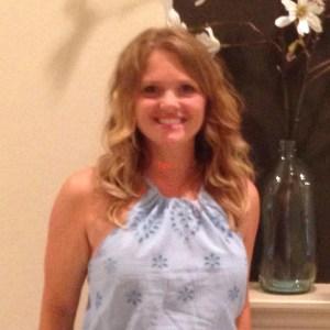Jennifer Miles's Profile Photo