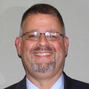 Greg Quinn's Profile Photo