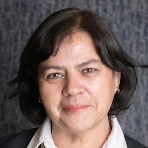 María Arcaraz Kernión's Profile Photo