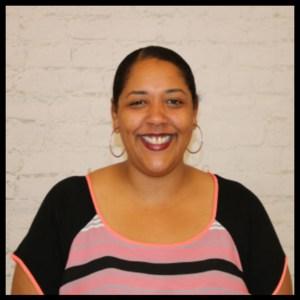 Alena Armstead's Profile Photo
