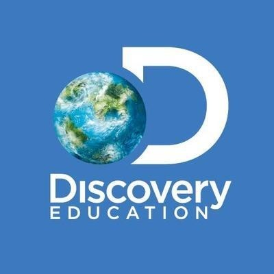 Discovery TechBook